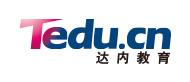 银川兴庆区达内教育机构logo