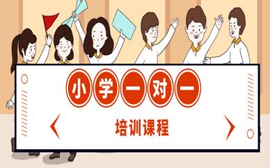 邯郸邯山小学英语辅导班一般多少钱?