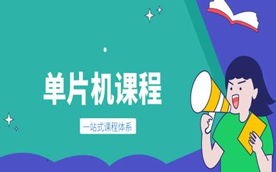 南京雨花台单片机机器人编程课