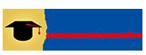 北京朝阳区劲松金博教育机构logo