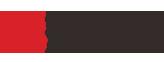 西安新城区西光君翰教育机构logo