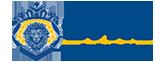 莆田雷丁英语学校麟峰校区logo
