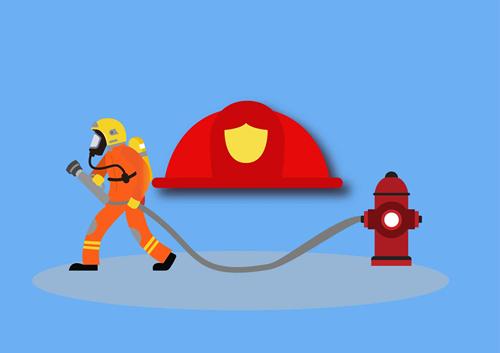 2021年鞍山一级注册消防工程师报名时间预测