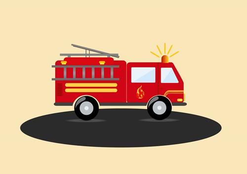 2021年鞍山一级消防工程师报考条件有什么?
