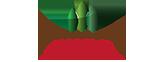 广州增城区敏试教育机构logo