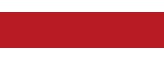 武汉洪山区尖锋教育logo