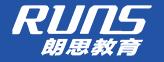 杭州江干区朗思教育机构logo